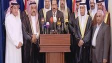 العشائر: ميليشيات الحشد قتلت 400 بالصقلاوية