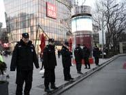 الشرطة الصينية تبلغ مواطناً أنه ميت منذ عشر سنوات