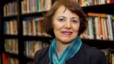 ایران:کینیڈین نژاد خاتون اسکالر رہا