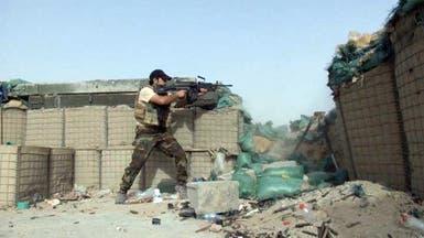 العراق.. تحالف القوى يتهم ميليشيات الحشد بقتل 600 مدني