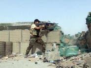 هيومن رايتس: تكتم عراقي على التحقيق بانتهاكات الفلوجة