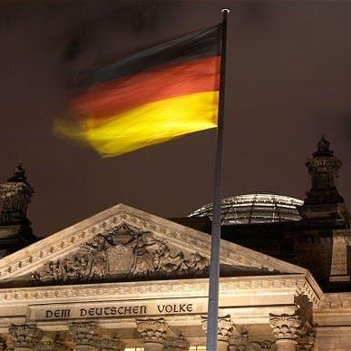 عاملان يدفعان ألمانيا للركود بالربع الأول.. ما هما؟