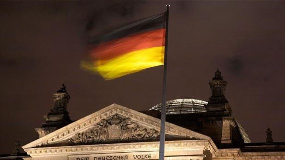 ألمانيا - اقتصاد