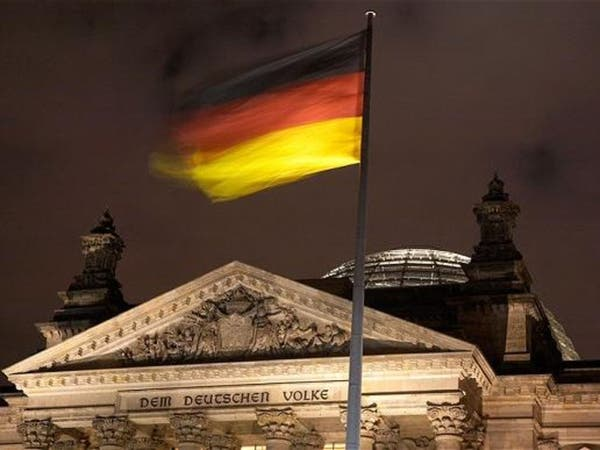 أكبر اقتصاد في أوروبا قد ينكمش 5.5% في 2020