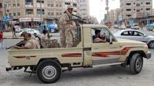 یمن میں فائربندی کے لیے سعودی منصوبے کی تفصیلات