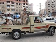 تفاصيل المشروع السعودي لوقف النار باليمن