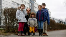At Ramadan, migrants in Europe dream of family and comfort food