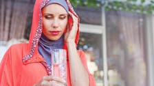 Ramadan refresher: How to combat thirst and hydrate in the heat
