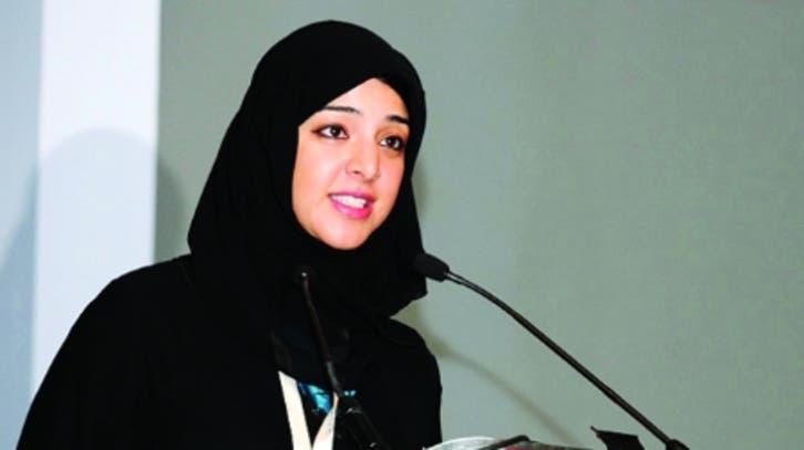 الإمارات: القضية الفلسطينية تحظى بمكانة لدى العرب