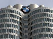 ترمب يهدد مصنعي السيارات الألمانية بضريبة 35%