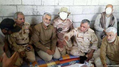 هادي العامري.. قائد عراقي أم جنرال إيراني؟
