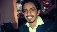 California man jailed for murder of Saudi student