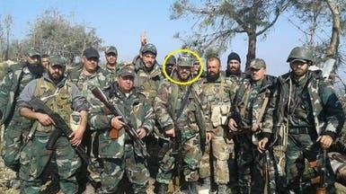 """ميليشيا """"أسود الحسين"""" تدفع أعلى سعر للقتال مع الأسد!"""