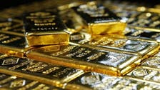 الذهب يقفز 2% لـ1273 دولارا كأعلى مستوى في 3 أسابيع