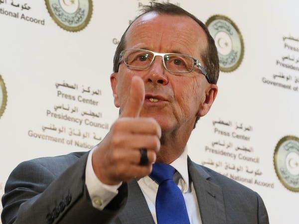 ليبيا.. البعثة الأممية تجتمع لبحث تنفيذ الاتفاق السياسي