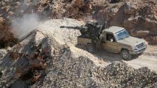 شام: ڈیموکریٹک فورس کی داعش کے خلاف فاتحانہ پیش قدمی