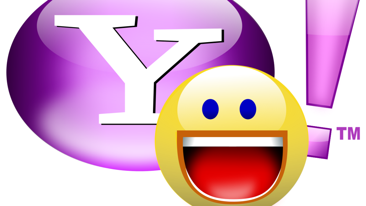 تثبيت ياهو جديد على جهاز الكمبيوتر الذي يعمل بنظام ويندوز هو نسيم. تحميل  والمثبت، وتشغيله، وسوف يتم ذلك في لمح البصر. ومن الواضح، لأن هذا هو التطبيق  الرسائل ...