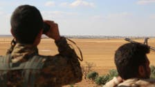 Kurdish-led SDF accuses Turkey of violating truce with attacks on Ras al-Ain