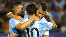 Come back, Messi! Argentines to demand star returns to national team