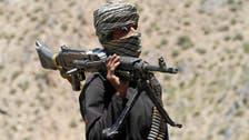 Air strike kills 13 civilians, mostly children, in Afghanistan