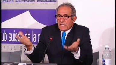 إيران تعرقل التحاق ناشط عربي أهوازي بعضوية لجنة أممية