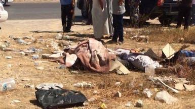 ليبيا.. أنباء عن مقتل سجناء سياسيين بطرابلس