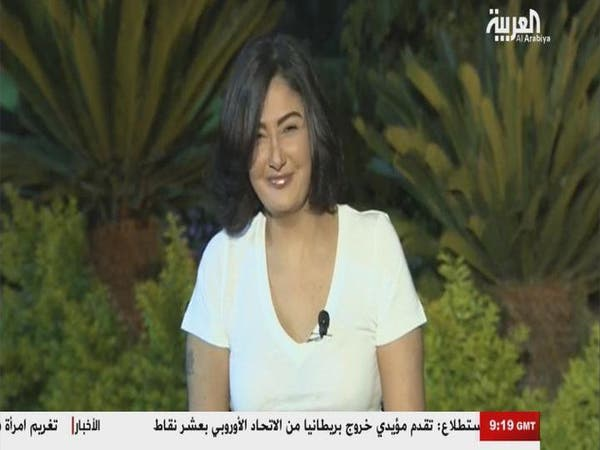 غادة عبدالرازق: نعم تعرضت للتحرش
