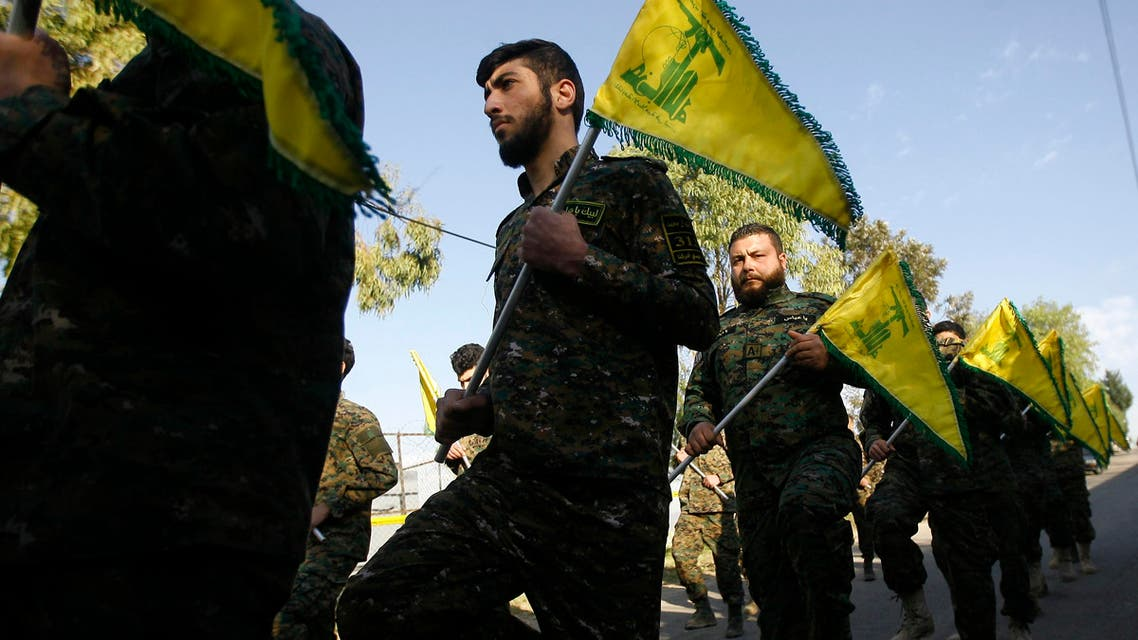 A Canadian judge has ordered Iran's non-diplomatic land and bank accounts in Canada to be handed over to victims of attacks by Hamas and Hezbollah, sponsored by Tehran.