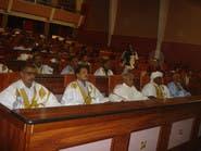 موريتانيا.. البرلمان يجرم التحريض على المذهب المالكي