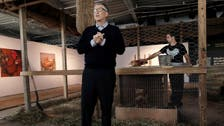Bill Gates to donate 100,000 chickens to Africa's poor