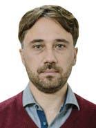 Fabio Forgione
