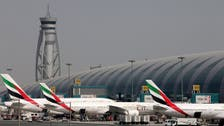 Coronavirus: Emirates Airlines cancels flights to and from Italy, except Rome