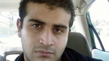 أميركا.. 49 قتيلاً بهجوم على ملهى ليلي وداعش يتبنى