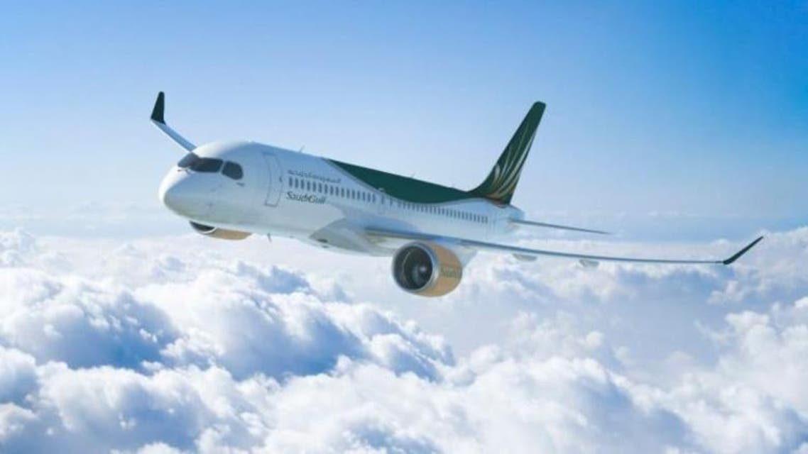 New domestic airline SaudiGulf to start flights this month