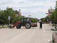 كازاخستان.. إحباط مخطط إرهابي واعتقال عدد من المتورطين
