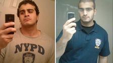 والد منفذ مذبحة أورلاندو: ما حدث لا يتصل بالدين