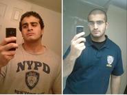أميركا.. التحقيقات تكشف أن سجل عمر متين مليء بالتهديدات