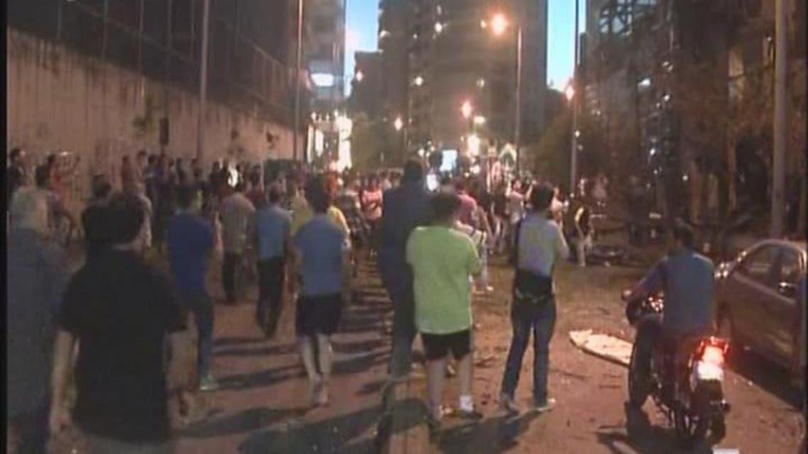 THUMBNAIL_ انفجار في بيروت