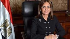 تنفيذ برنامج الملك سلمان لتنمية سيناء بأيادٍ مصرية
