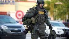 US club shooter called 911 'swore allegiance to ISIS'