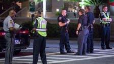 امریکا: نائیٹ کلب پر حملے کے ملزم کا داعش سے تعلق!
