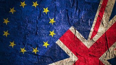 أين تتجه بريطانيا بعد الخروج من الاتحاد الأوروبي؟