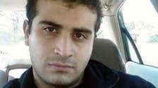 Saudi official: Orlando shooter came for Umra in 2011/2012