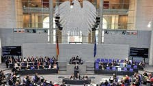 جرمنی : حزب اللہ پر پابندی کا معاملہ آج پارلیمنٹ میں زیر بحث