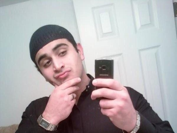 """رسمياً.. """"داعش"""" يعلن مسؤوليته عن هجوم أورلاندو"""