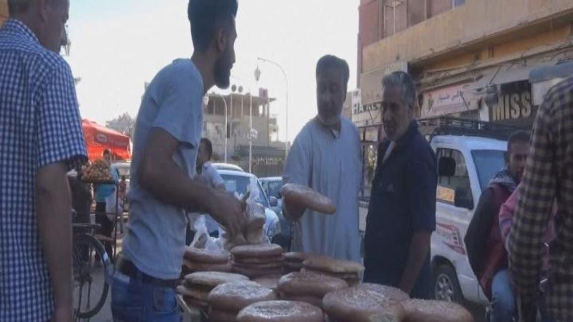THUMBNAIL_ رمضان في القامشلي