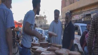 الأمم المتحدة ستقيم جسرا جويا إلى القامشلي في سوريا