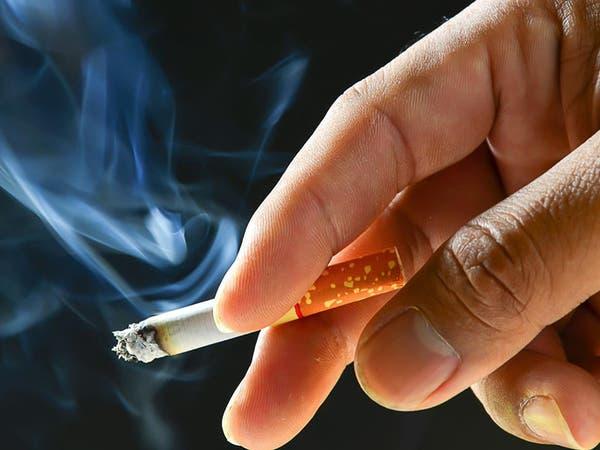 أميركا.. 40% من إصابات السرطان سببها التدخين