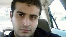 Orlando gunman's face and name 'poses journalism challenge'