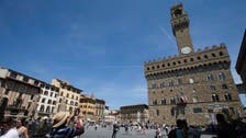 Florence's culture of beauty should inspire the Middle East